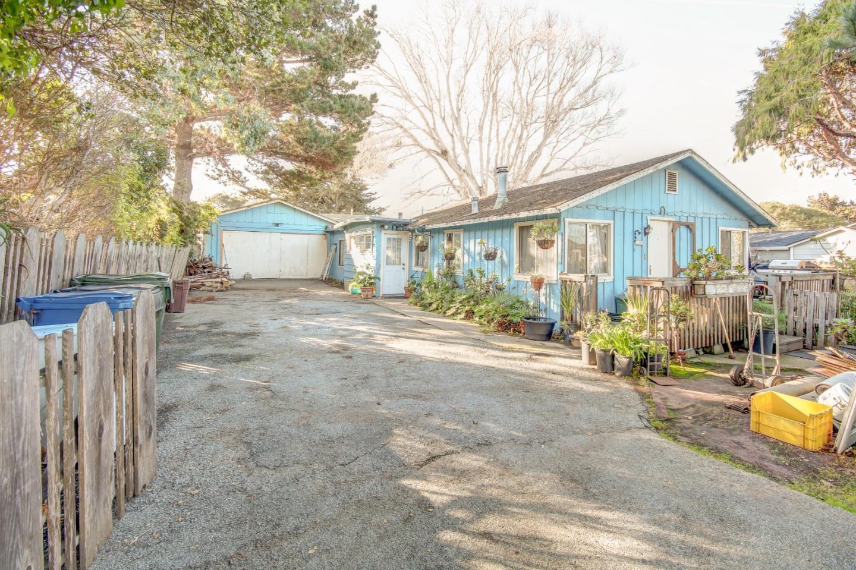 Photo of 1122 Harcourt AVE, SEASIDE, CA 93955
