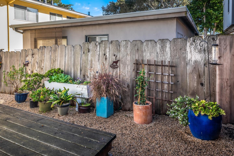 205 Walnut Street Pacific Grove, CA 93950 - MLS #: ML81733513