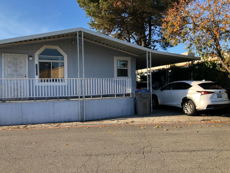 2855 Senter RD 132, SAN JOSE, California