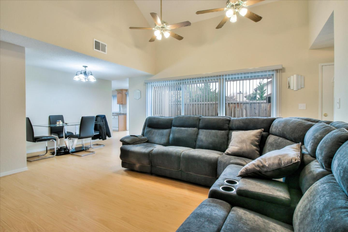 807 Clearview Dr, San Jose, CA 95133