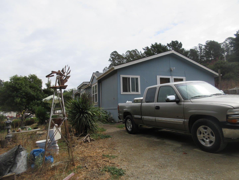 18280 Vierra Canyon Road Salinas, California 93907, 4 Bedrooms Bedrooms, ,2 BathroomsBathrooms,Residential,For Sale,18280 Vierra Canyon Road,ML81733719