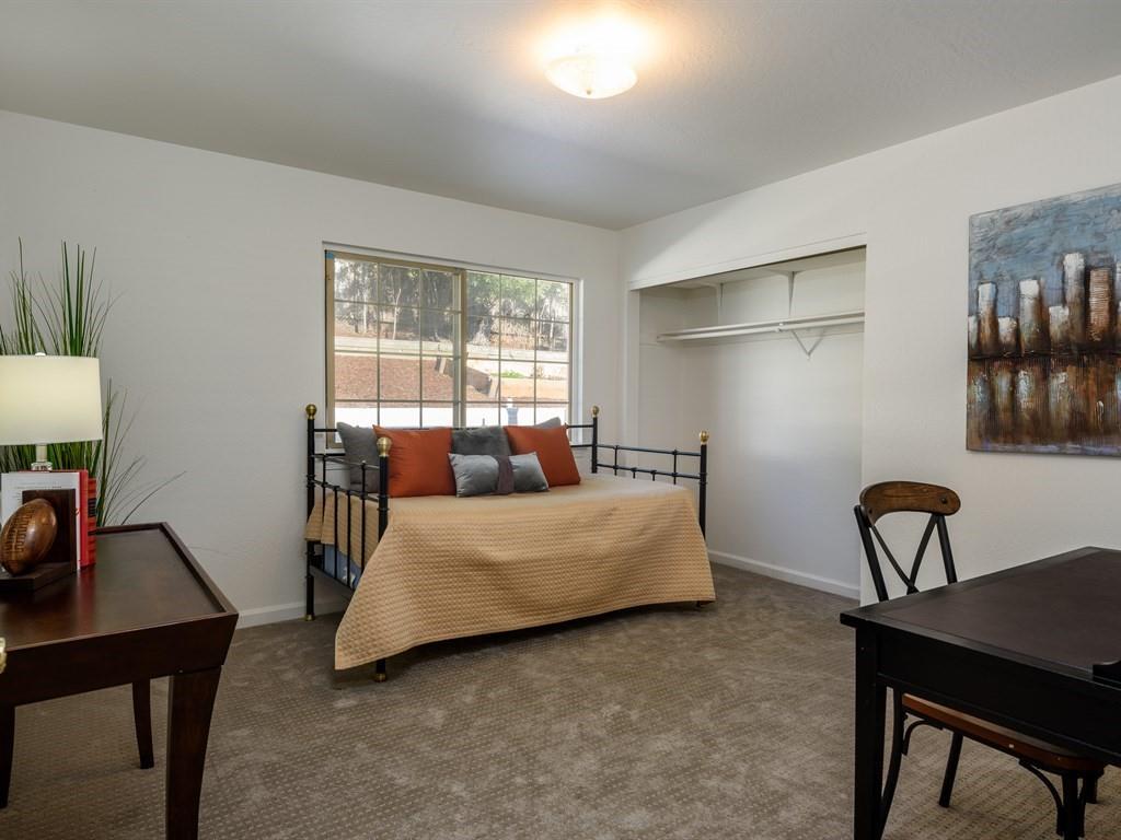 2516 Buena Vista Avenue Belmont, CA 94002 - MLS #: ML81733792