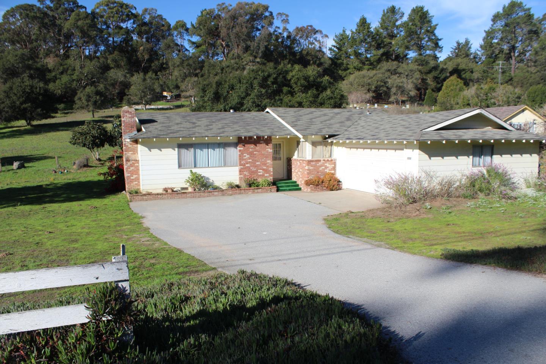 7050 Valle Pacifico Road Salinas, California 93907, 3 Bedrooms Bedrooms, ,2 BathroomsBathrooms,Residential,For Sale,7050 Valle Pacifico Road,ML81733793