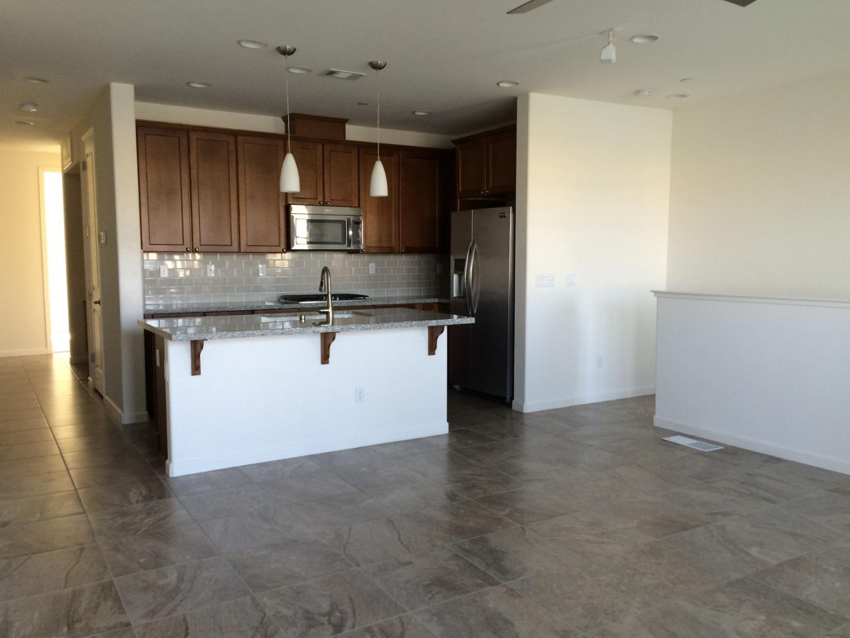 Redwood City, CA 94063 - MLS #: ML81733891