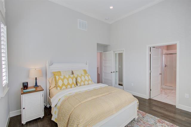 3065 Manuel Street San Jose, CA 95136 - MLS #: ML81733946