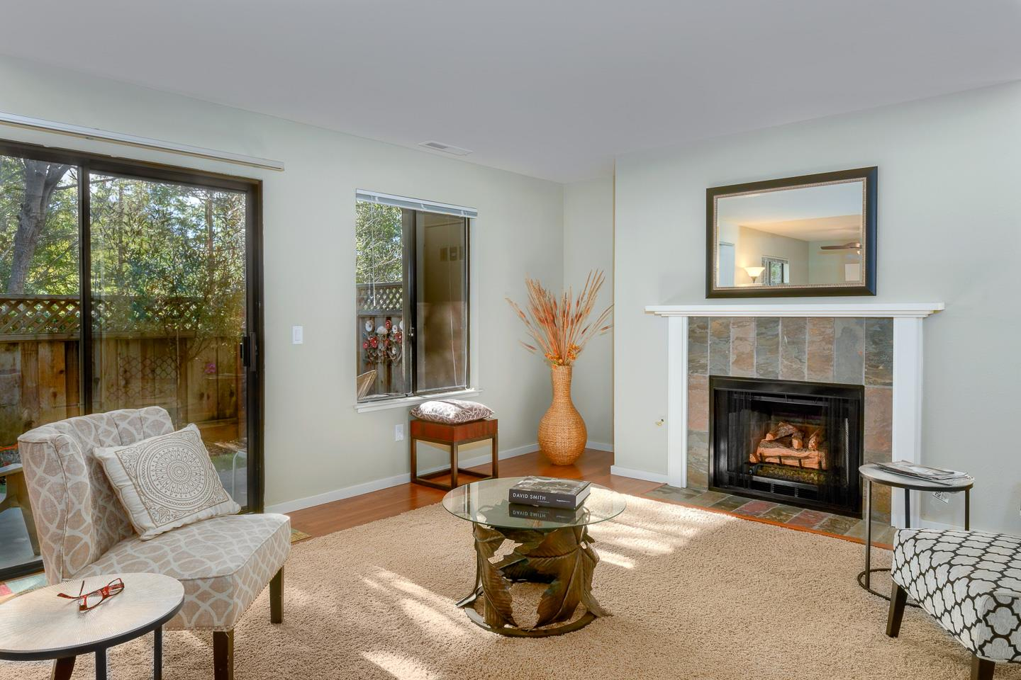Detail Gallery Image 1 of 26 For 311 Bean Creek Rd #301, Scotts Valley, CA, 95066 - 2 Beds | 1 Baths