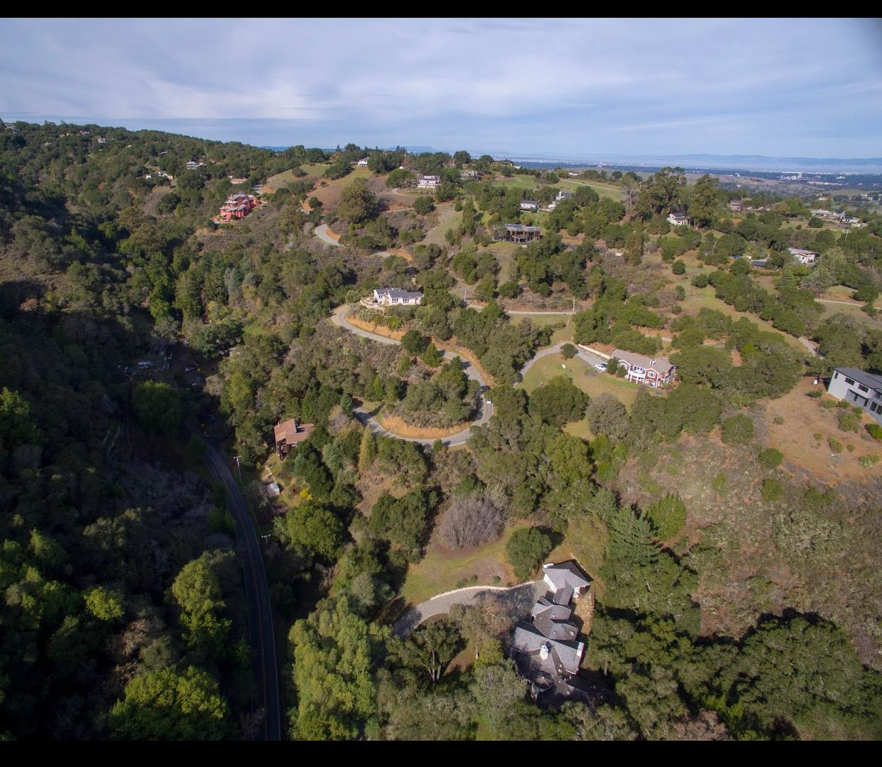 Detail Gallery Image 1 of 11 For 0 Moody Rd, Los Altos Hills, CA 94022 - – Beds | – Baths