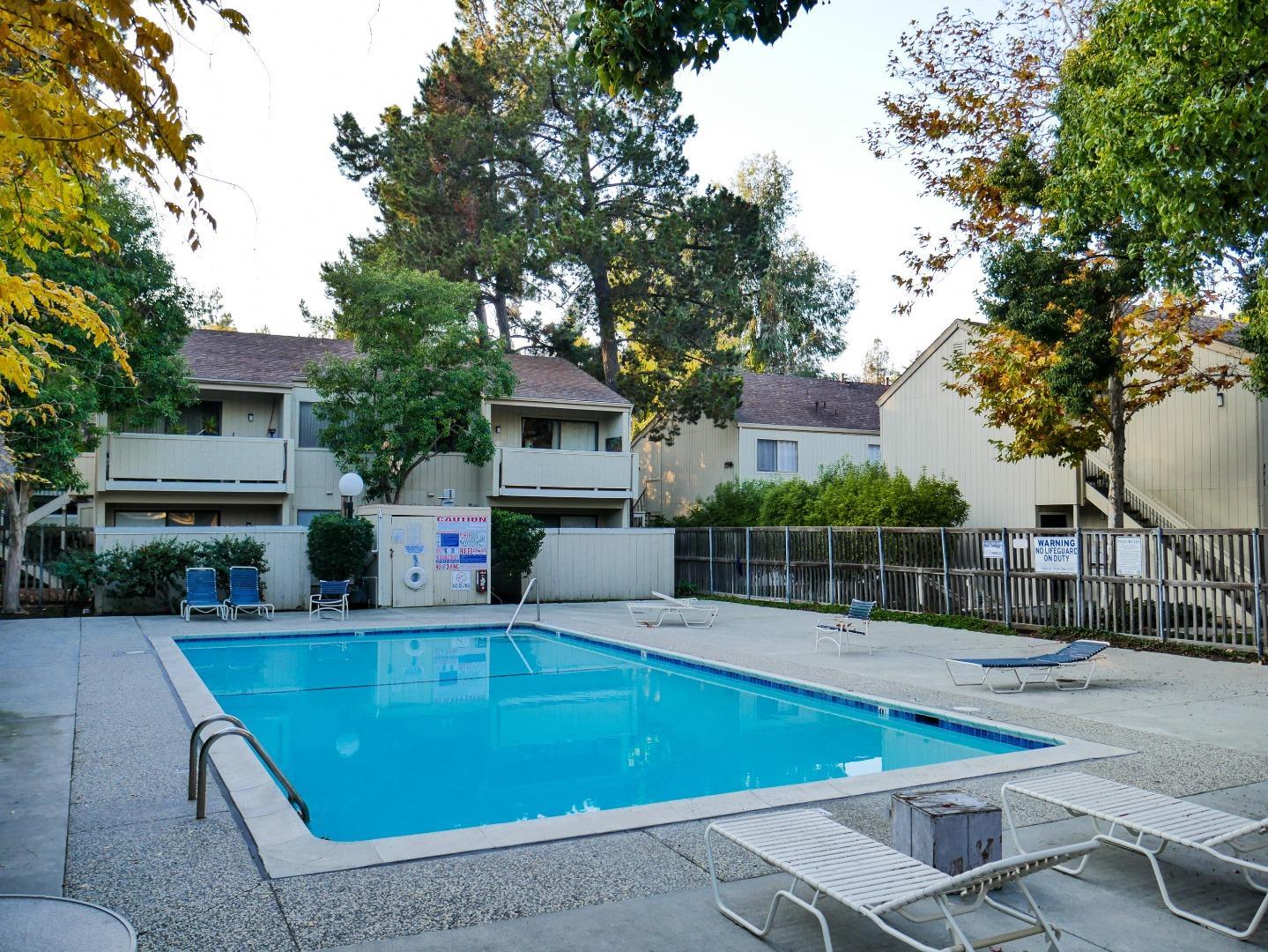978 Kiely Boulevard Unit D Santa Clara, CA 95051 - MLS #: ML81734041