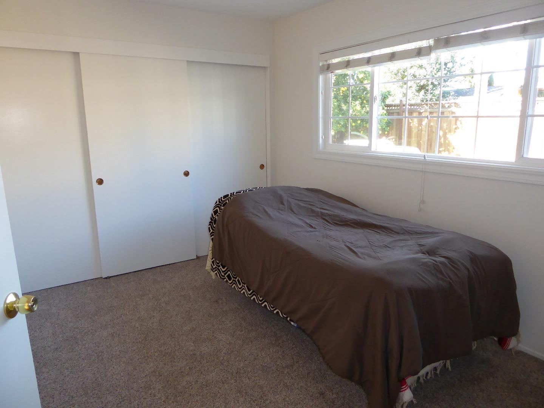 1661 Sundown Lane San Jose, CA 95127 - MLS #: ML81734044