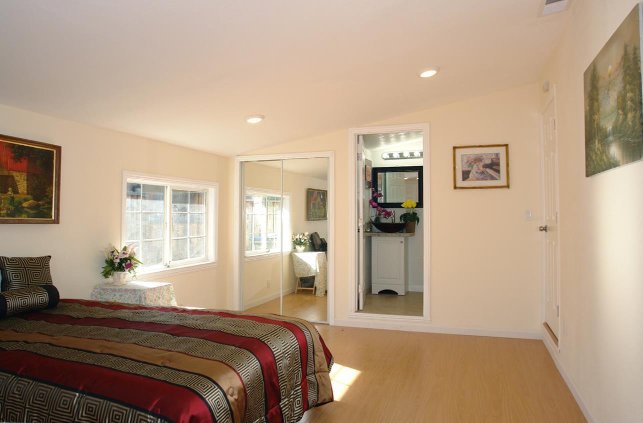 1482 Suffolk Drive San Jose, CA 95127 - MLS #: ML81734068