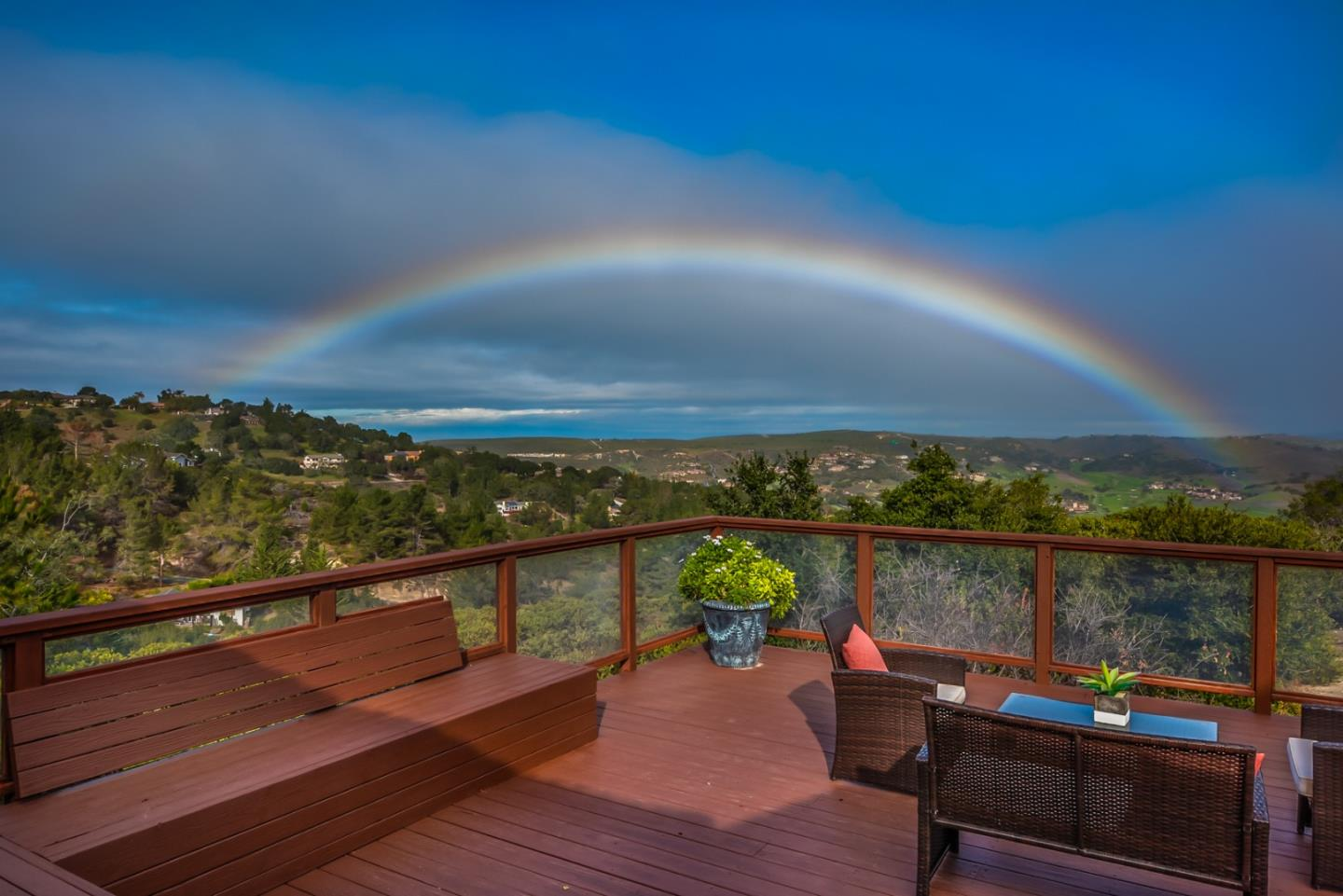 Photo of 25585 Boots RD, MONTEREY, CA 93940