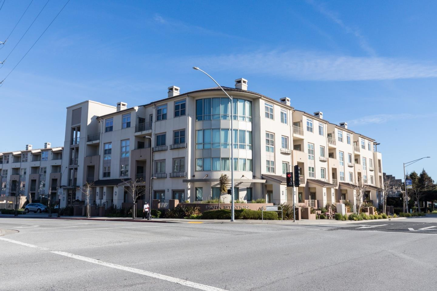Image for 1488 El Camino Real 121, <br>South San Francisco 94080