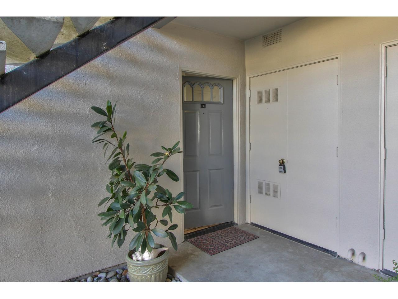 1058 Padre Drive Unit 1 Salinas, CA 93901 - MLS #: ML81734225