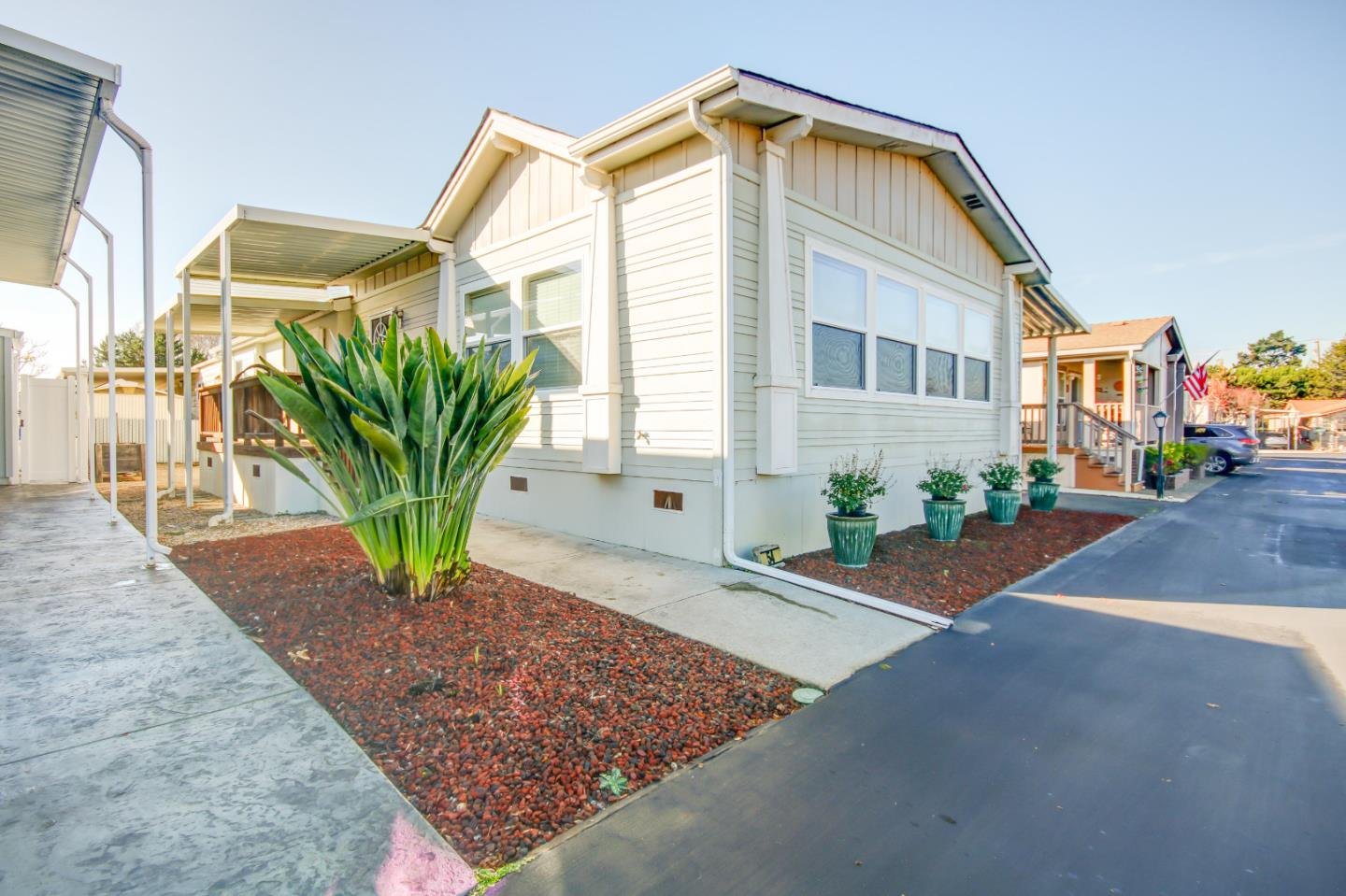 Detail Gallery Image 1 of 1 For 54 Primrose St #54, Aptos, CA 95003 - 3 Beds | 2 Baths