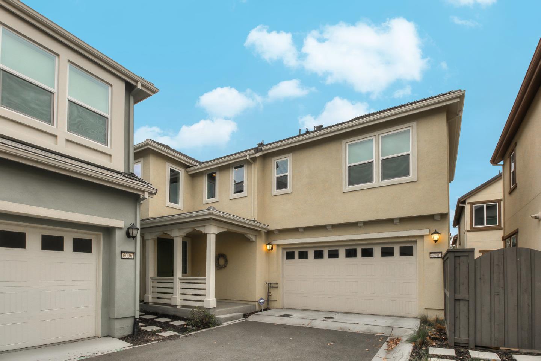 6040 Charlotte Drive San Jose, CA 95123 - MLS #: ML81734362