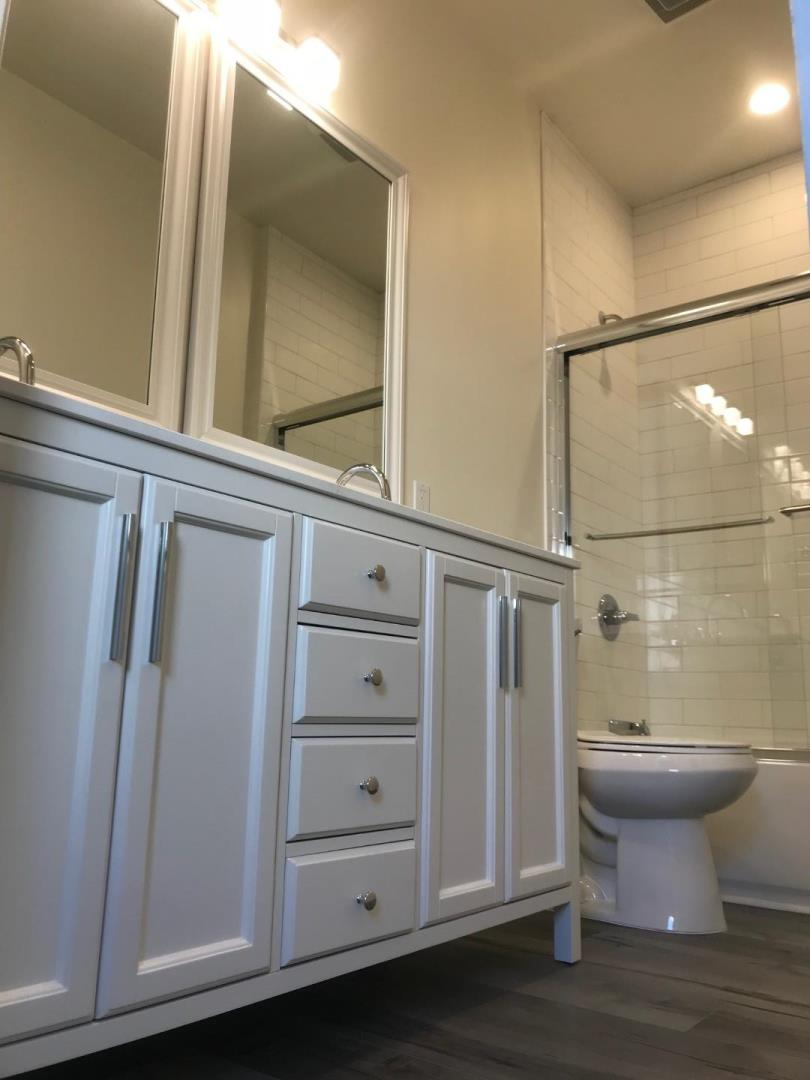 120 Arch Street Redwood City, CA 94062 - MLS #: ML81734402
