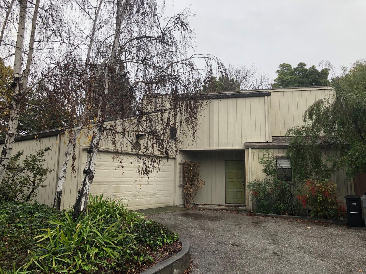 982 Wright Avenue Unit 3 Mountain View, CA 94043 - MLS #: ML81734418
