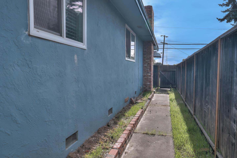 331 Whipple Road Union City, CA 94587 - MLS #: ML81734455