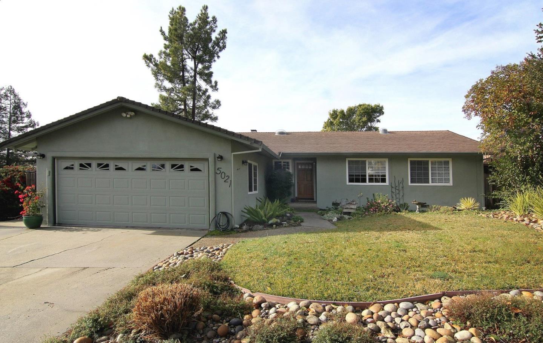 5021 Winkle Avenue Santa Cruz, CA 95065 - MLS #: ML81734459