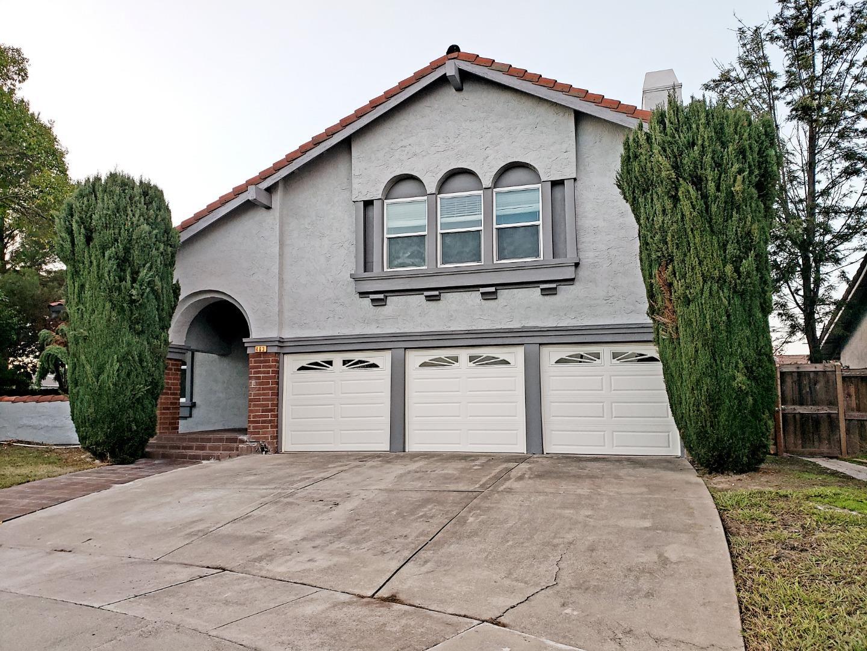 463 Dundee Avenue Milpitas, CA 95035 - MLS #: ML81734477