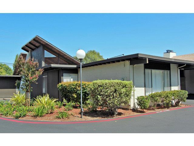 17 Cassandra Way Mountain View, California 94043, 2 Bedrooms Bedrooms, ,2 BathroomsBathrooms,Residential,For Sale,17 Cassandra Way,ML81734498