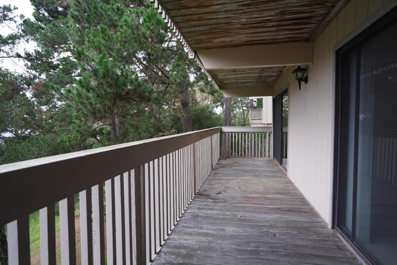 Photo of 250 Forest Ridge RD 45, MONTEREY, CA 93940
