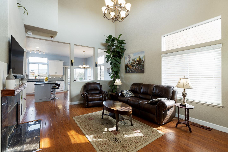 35 Peppertree Lane Watsonville, CA 95076 - MLS #: ML81734603