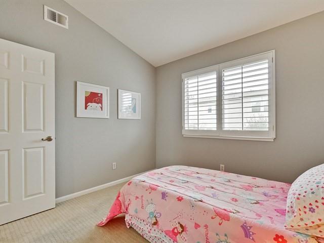 1296 Chessington Drive San Jose, CA 95131 - MLS #: ML81734657