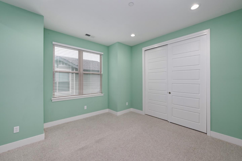 20088 Marigny Place Saratoga, CA 95070 - MLS #: ML81734718