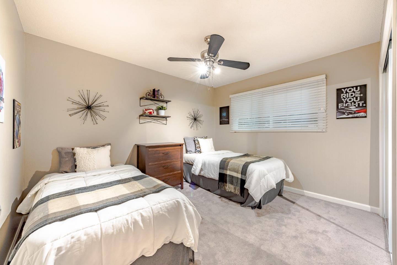 36348 Cedar Boulevard Newark, CA 94560 - MLS #: ML81734777