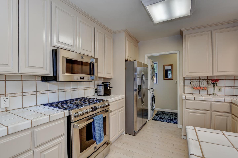 786 No 15th Street San Jose, CA 95112 - MLS #: ML81734812