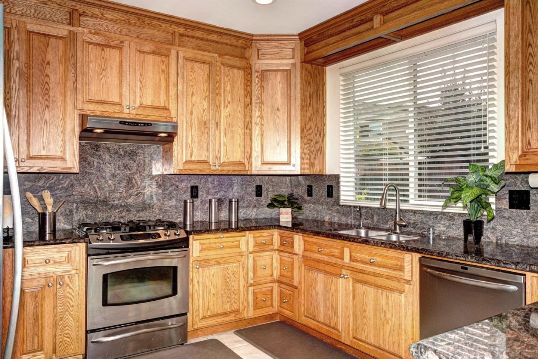 8751 Arbor Street Gilroy, CA 95020 - MLS #: ML81734821
