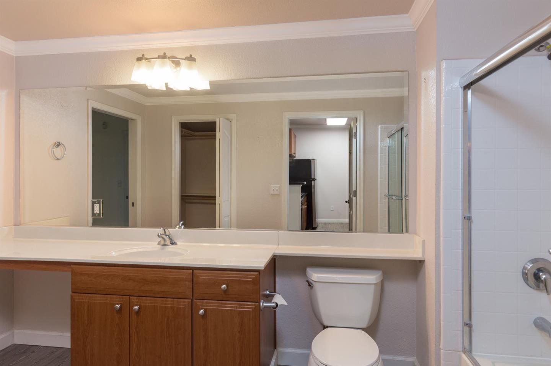 801 So Winchester Boulevard Unit 1300 San Jose, CA 95128 - MLS #: ML81734850