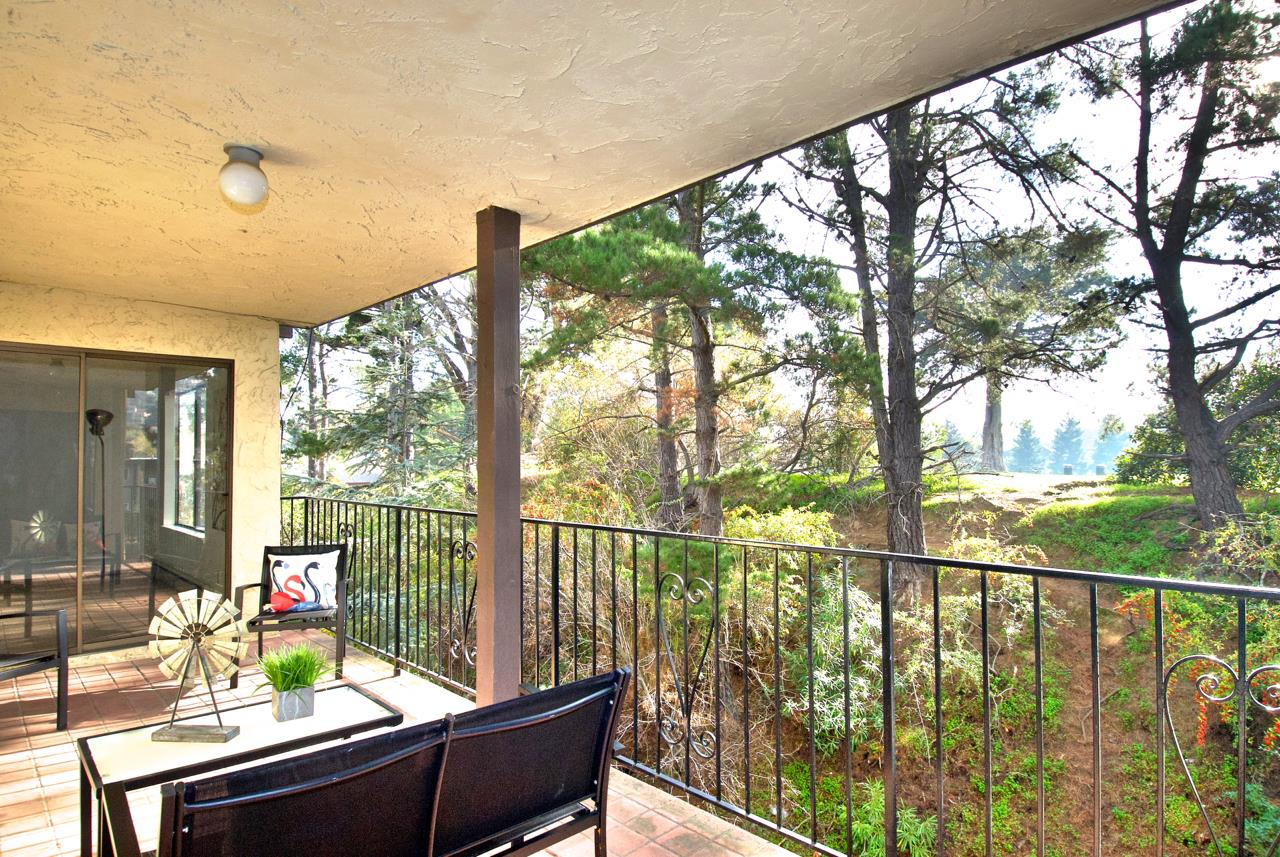 555 Palm AVE 205, Millbrae, California 3 Bedroom as one of Homes & Land Real Estate