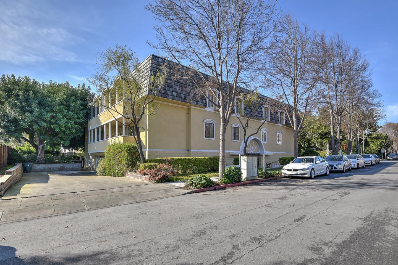 500 FULTON ST 202, PALO ALTO, CA 94301