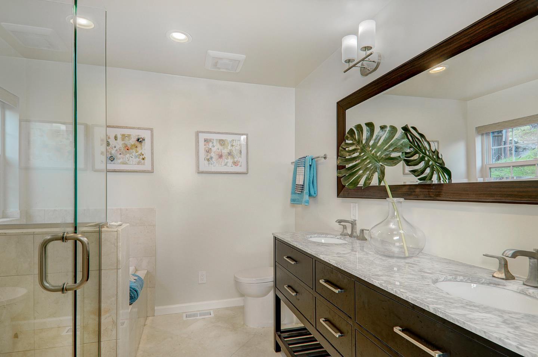 2704 Prindle Road Belmont, CA 94002 - MLS #: ML81734909