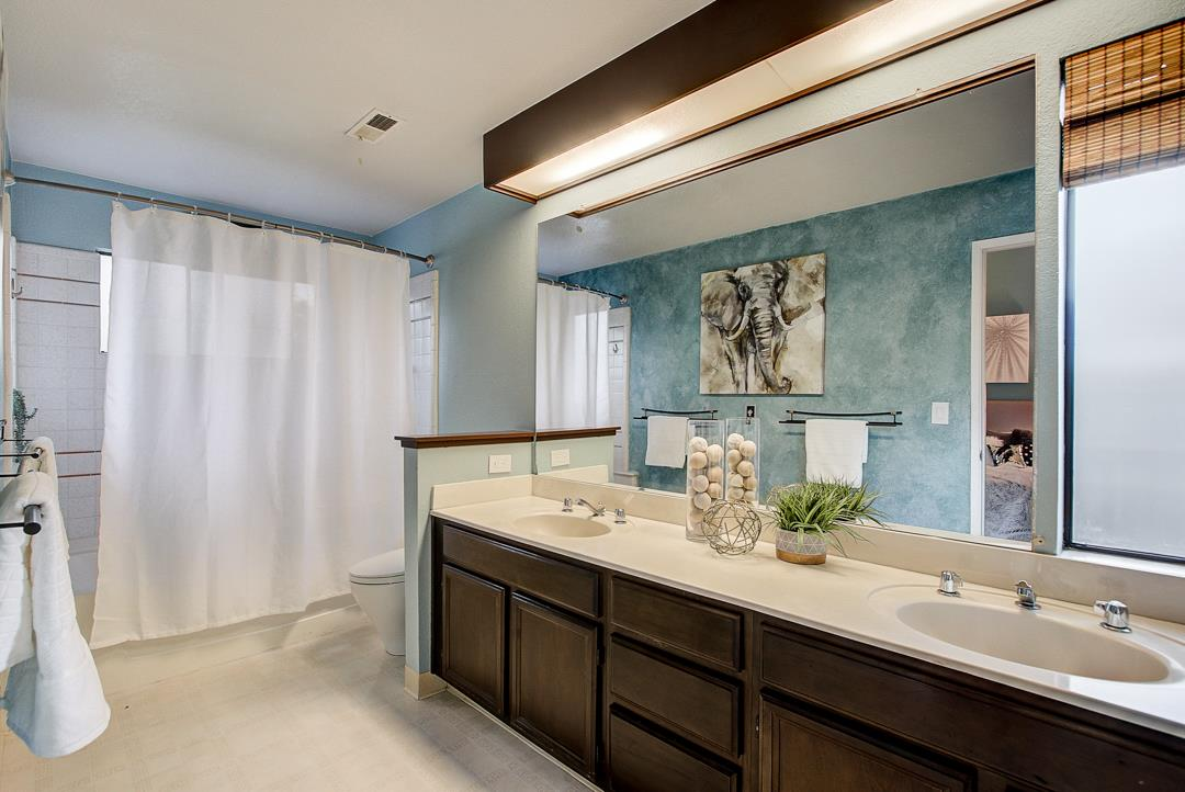 674 Morse Avenue Unit D Sunnyvale, CA 94085 - MLS #: ML81734918