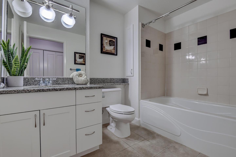 20488 Stevens Creek Boulevard Unit 1103 Cupertino, CA 95014 - MLS #: ML81734920