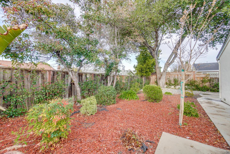 1065 Summerview Drive San Jose, CA 95132 - MLS #: ML81734930