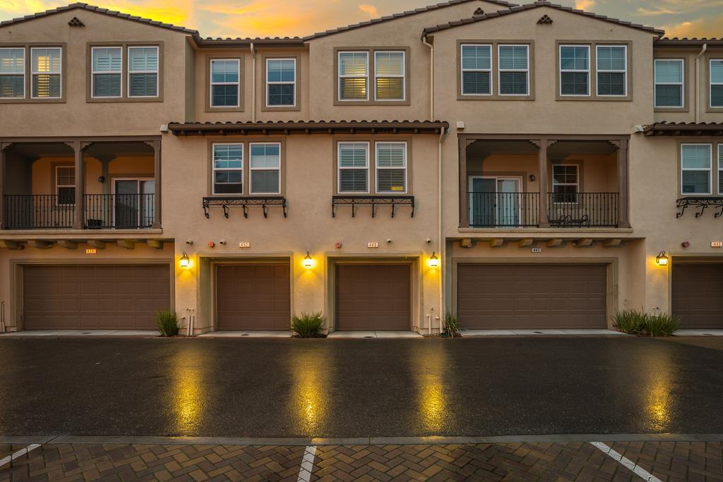 448 So 22nd Street San Jose, CA 95116 - MLS #: ML81734931