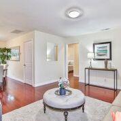 1865 Byron Avenue San Mateo, CA 94401 - MLS #: ML81734945
