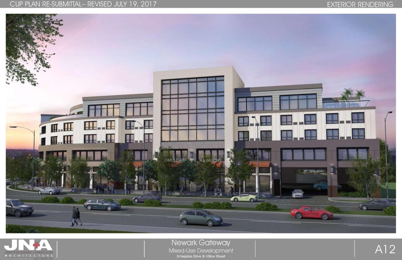 37445 Willow Street Newark, CA 94560 - MLS #: ML81734950