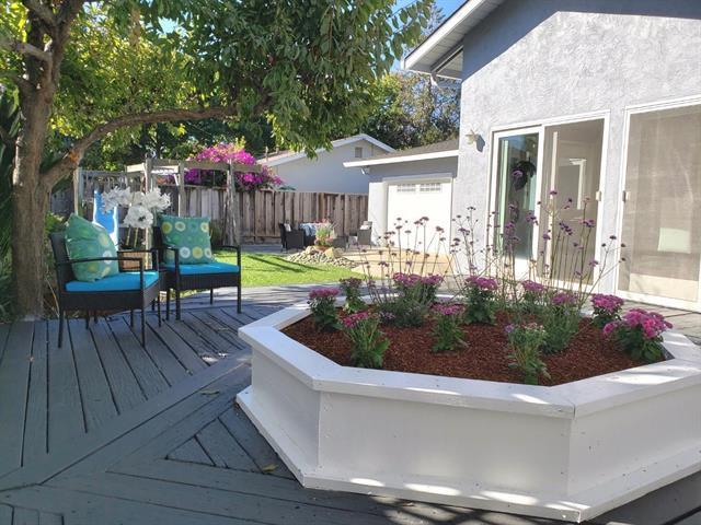 6280 Cloverhill Drive San Jose, CA 95120 - MLS #: ML81734952