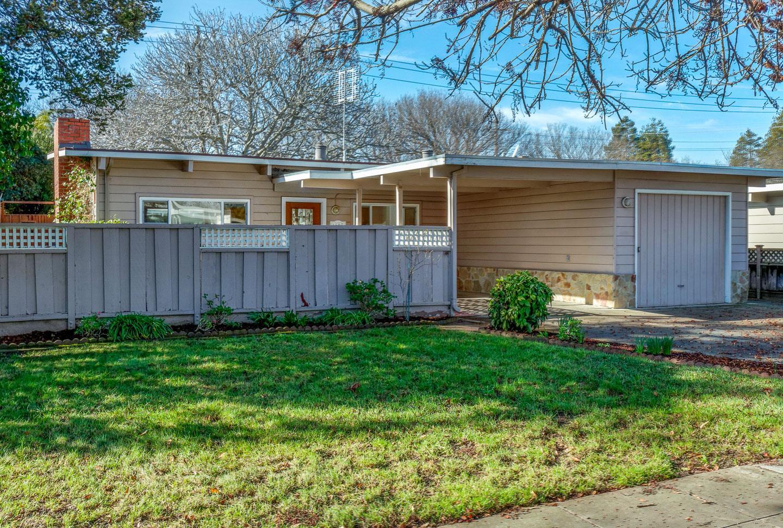 1507 Santa Paula Avenue San Jose, CA 95110 - MLS #: ML81734958