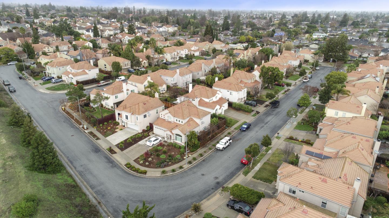 4656 Marbella Court San Jose, CA 95124 - MLS #: ML81734968