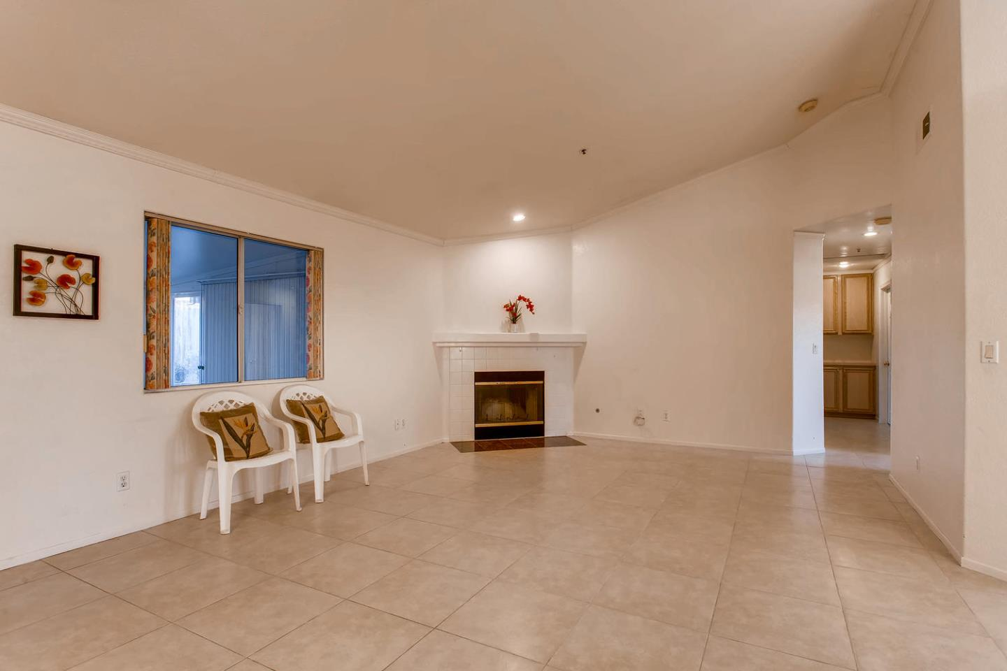 869 Saint George Place Spring Valley, CA 91977 - MLS #: ML81734969