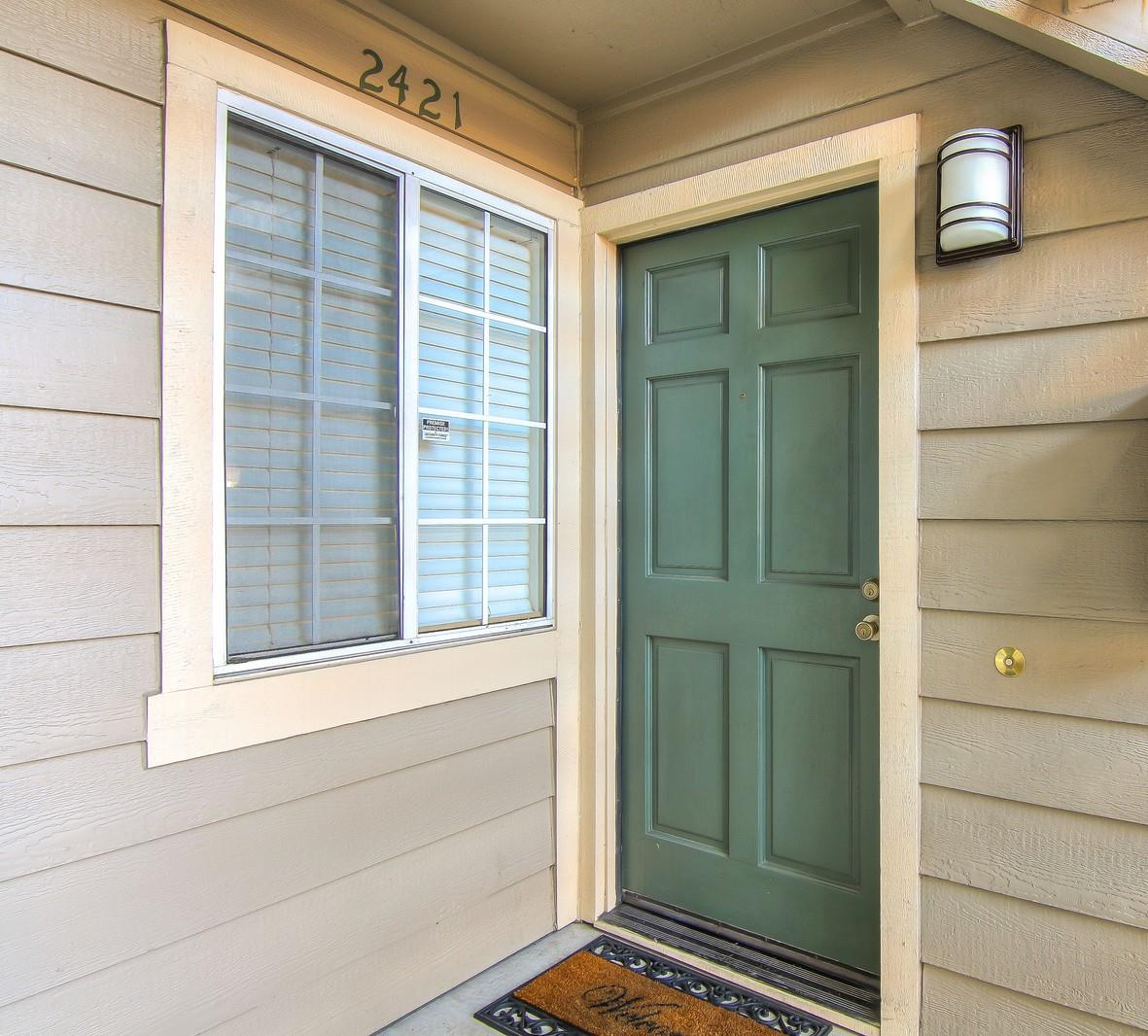 Detail Gallery Image 1 of 20 For 2421 Jubilee Ln, San Jose, CA, 95131 - 1 Beds | 1 Baths