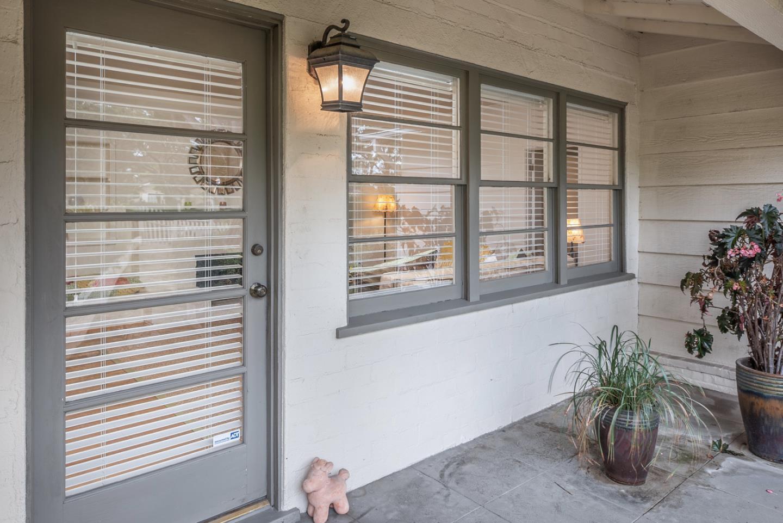 3029 Lorca Lane Carmel, CA 93923 - MLS #: ML81734971