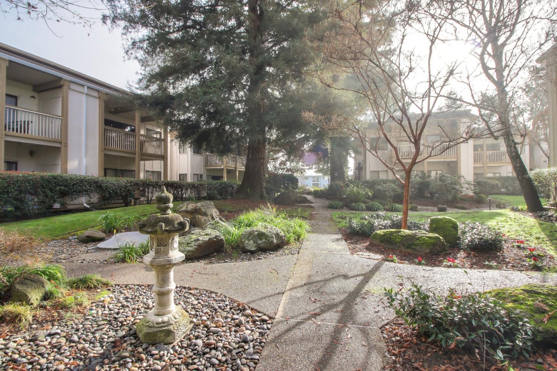 1326 Woodside Road Redwood City, CA 94061 - MLS #: ML81734976