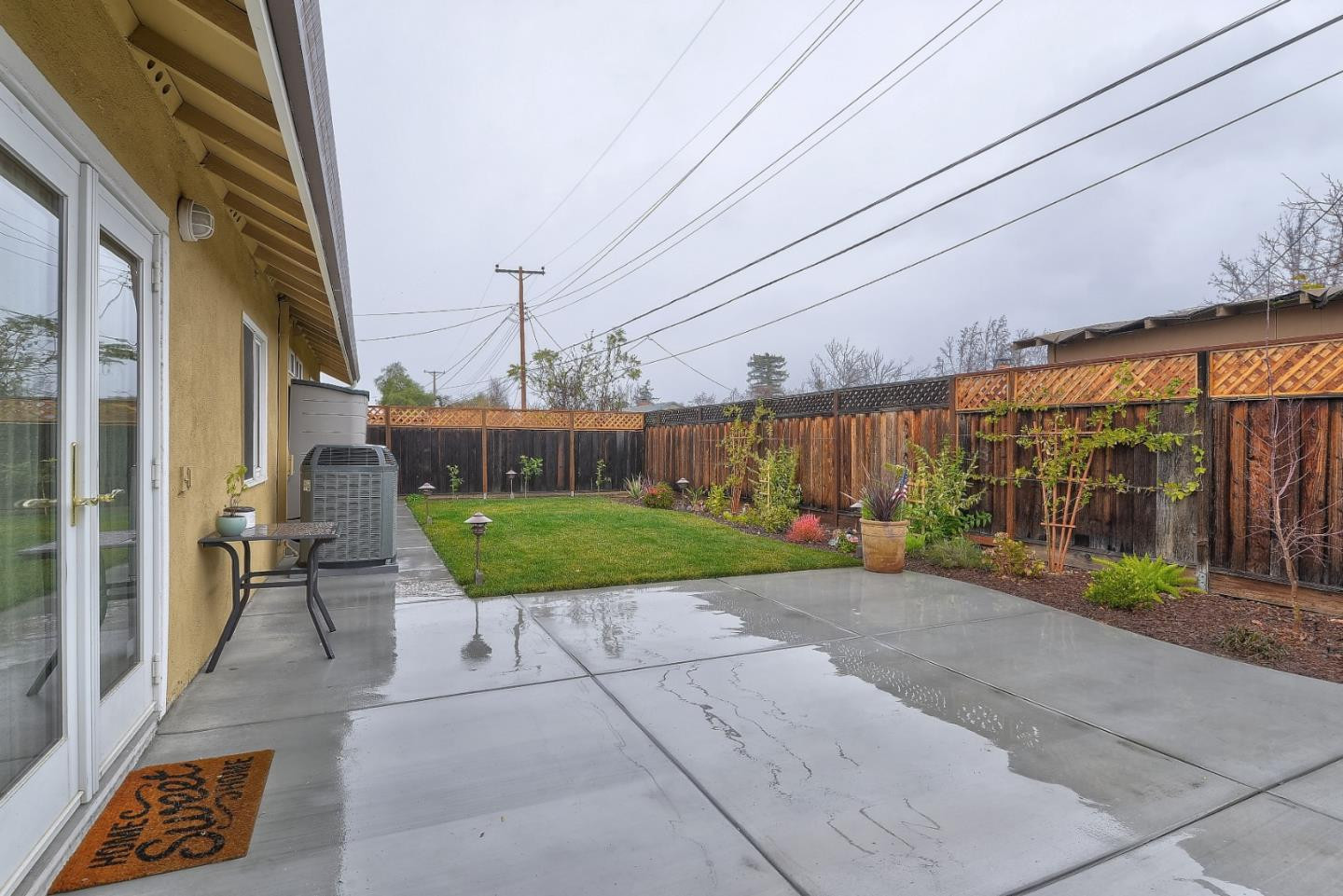 2964 Custer Drive San Jose, CA 95124 - MLS #: ML81734984